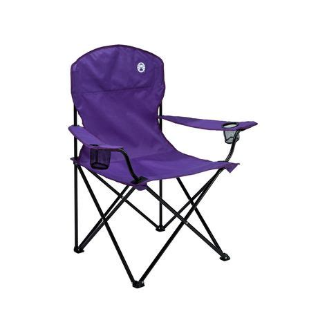Coleman Chair Canada by Coleman 174 Sport Chair Walmart Canada
