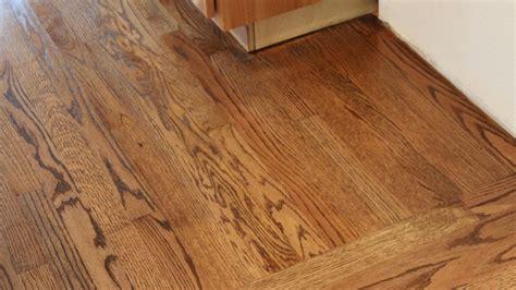 duraseal colors duraseal colors duraseal floor finish colors carpet