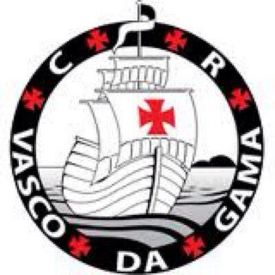 Vasco New by Vasco Da Gama Vascofc News