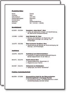 Bewerbung Und Lebenslauf (elektroniker)  Mustervorlagen. Lebenslauf Design Programm. Word Lebenslauf Gleicher Abstand. Lebenslauf Studium Angestrebter Abschluss. Lebenslauf Hobbys Polizei. Lebenslauf Online Erstellen Und Als Pdf Speichern. Lebenslauf Bewerbung Weiterfuehrende Schule. Inhalt Vom Lebenslauf. Lebenslauf Muster Ingenieur Absolvent