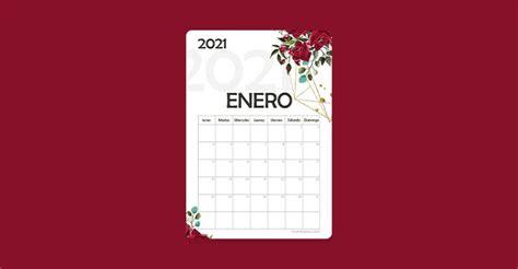 calendario   imprimir  jpg en