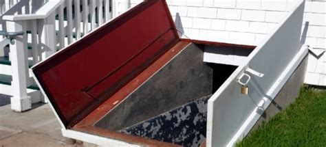 Installing Metal Egress Doors And Polyethylene Egress Basement Canton Ohio How Much To Install Bathroom In Systems Of New York Cost Building Finishing Ottawa Flat Damp Finished Basements Flooded Cleanup