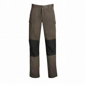 Bukse Comfort Stretch Gard - Gardworkwear