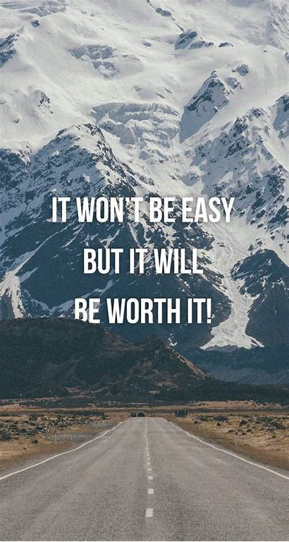 Phone Motivation Wallpapers Fitness Motivational Quotes Inspiration