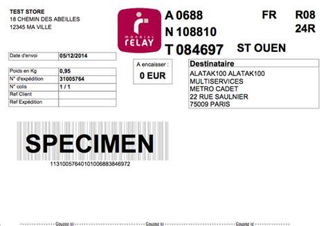 mondial relay livraison samedi mondial relay perpignan mondial relay clermont ferrand design tarif peinture batiment m