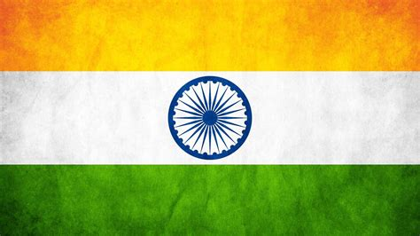 The National Flag Of India, Also Known As Tiranga Is A