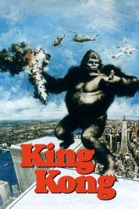 nonton king kong  film