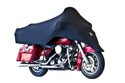 electra glideultra cover shade   pak