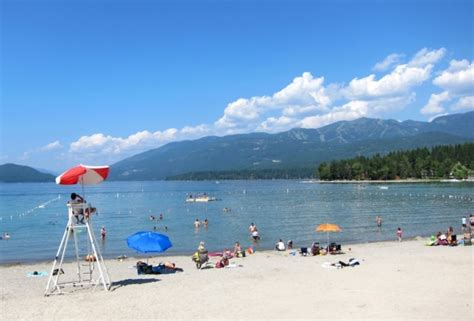 Boat Rental Whitefish Lake by Whitefish From The Lake To The Greens Re Max Rocky