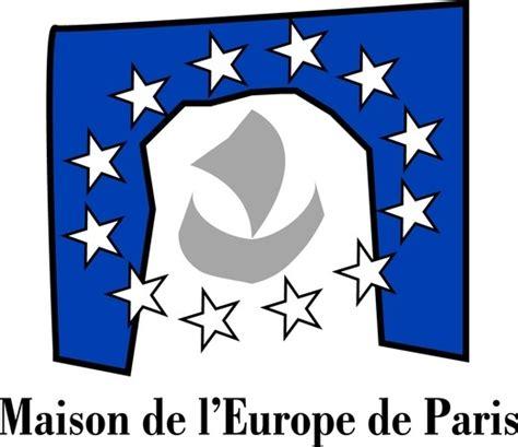 erasmus f 234 te ses 30 ans erasmus le programme europ 233 en d 233 ducation et de formation pour