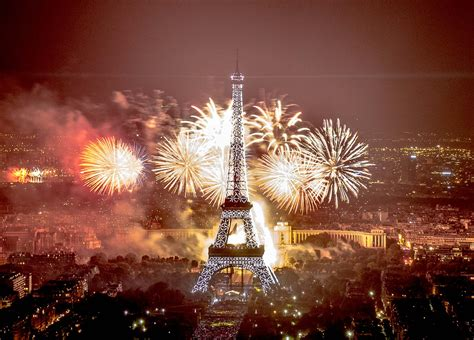 bastille day bastille day qualads