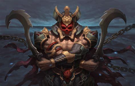 Monk Diablo 3 Fan Art By Rex00k On Deviantart