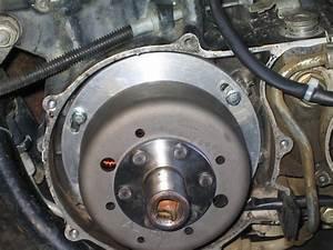 Suzuki T500  U0026 T20   200  250  350  500 Ignition Kit  72 61 799 00