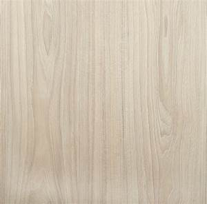 Tundra Elm Melamine Cabinet Finishes Pictures To Pin On