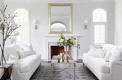 Living Benjamin Moore Paper Sofa Sofas Paint