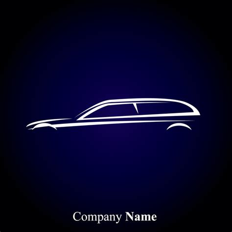 Car Logo Vector Free Vector Download (69,934 Free Vector