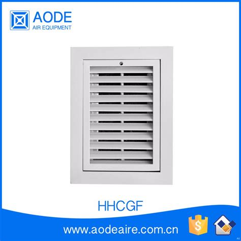 decorative return air grilles with filter decorative return air filter grille with frame buy