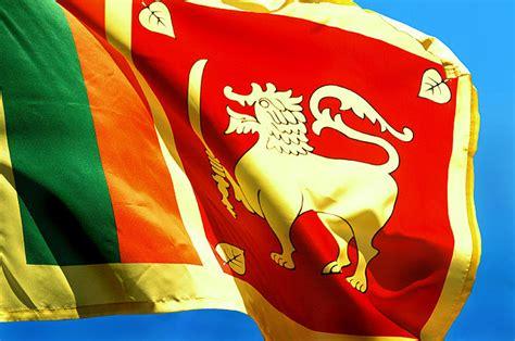 irin bridging  language divide  sri lanka