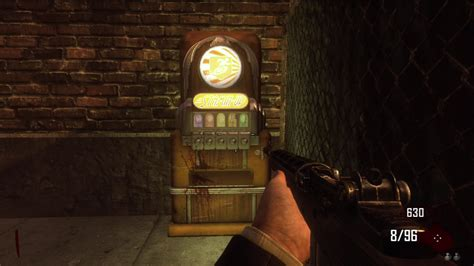 stamin  call  duty black ops  wiki guide ign