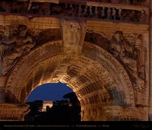 1000  Images About Keystone  Roman  On Pinterest