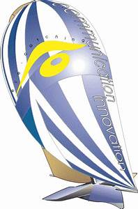 Out and Out Solutions - High Profile European Sailing ...