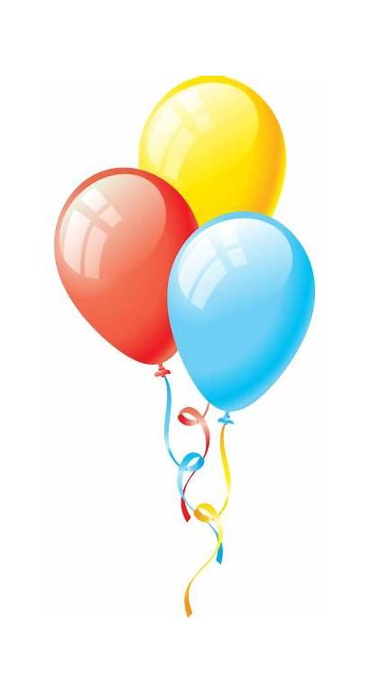 Birthday Balloons Clipart Clip Balloon Panda Advertisement