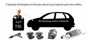 Décrasser Moteur Diesel : d calaminage moteur charleroi a domicile 6000 ~ Melissatoandfro.com Idées de Décoration