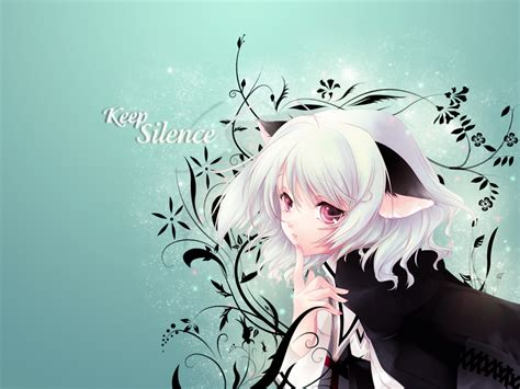 1024x768 Wallpaper Anime - anime wallpapers wallpapersafari