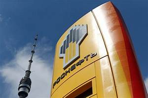 Russia's Rosneft to buy 49% of Essar's refinery in India