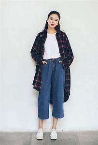Best 25+ Japan summer outfit ideas on Pinterest | Tiny tities Maxi pants and Japan fashion