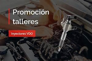 Promociones  Talleres Cuenca Malmierca