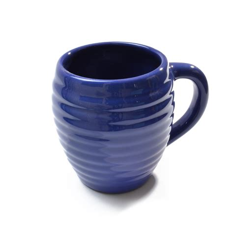 Just keep in mind this means that the lid isn't interchangeable with any of your other travel mugs. Beehive Coffee Mug | Blue coffee mugs, Mugs, Coffee mugs