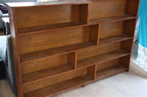 photos cuisines relook馥s vieux meuble relooké relooker un meuble de cuisine ancien conception maison un meuble relook cadre cage fait sur toile de peu