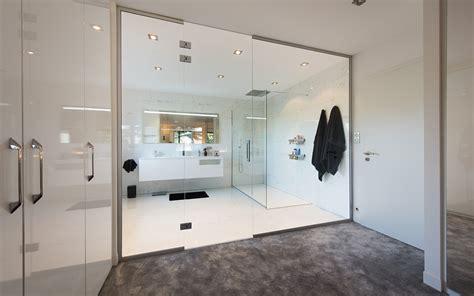 amenagement salle de bain avec amenagement chambre parentale avec salle bain meilleures images d inspiration pour votre