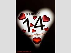 Valentinstag Bilder Grüße Facebook BilderGB Bilder