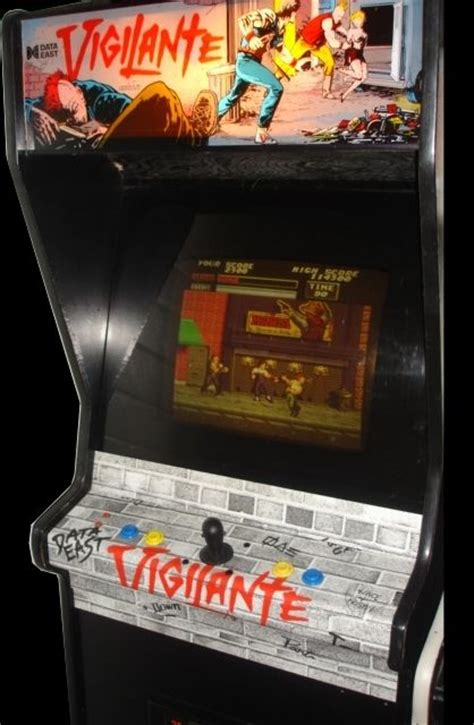 17 Best Images About Arcade On Pinterest Arcade Games