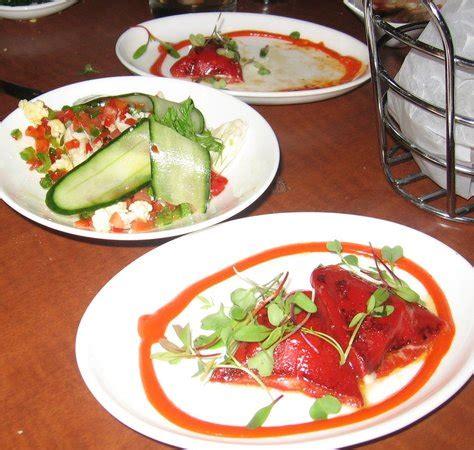 delicious veggie dishes photo1 jpg picture of jaleo bethesda tripadvisor