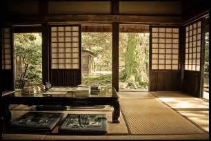 japanese home interior zen inspired interior design