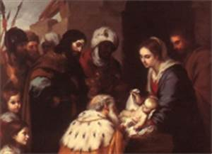 Mary (mother of Jesus)  The Full Wiki