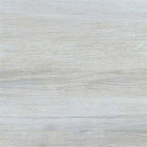 gray ceramic wood tile gray porcelain wood tile style selections eldon white wood look porcelain floor tile common 6in