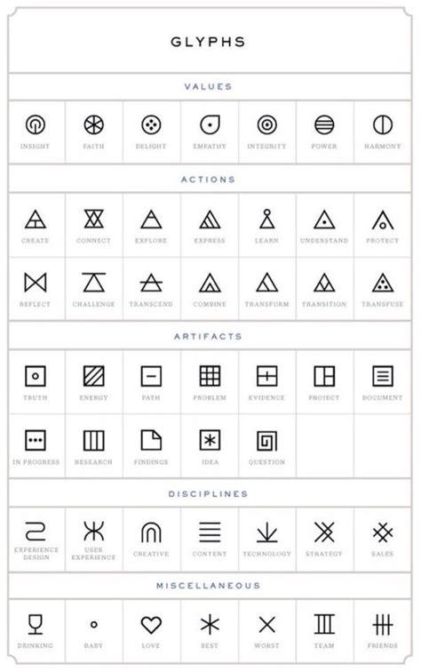 small geometric tattoo meaning tattoos symbolic