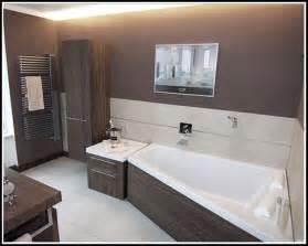 badezimmer neu gestalten bad neu gestalten home design und möbel ideen
