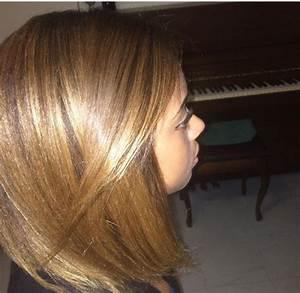 Balayage Cheveux Frisés : cr pus fris s j 39 ai enfin ma coiffeuse domicile spheremetissespheremetisse ~ Farleysfitness.com Idées de Décoration