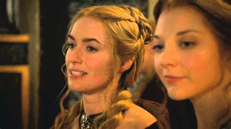 game  thrones  cersei reminds margaery whos boss