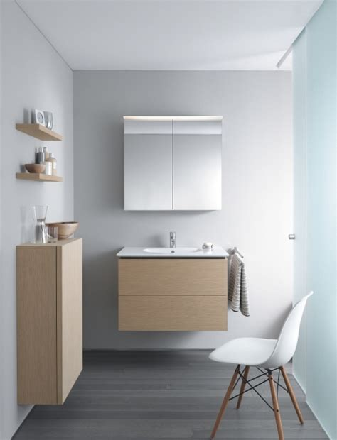 badezimmer duravit elegantes badezimmer ambiente mit delos duravit bad staib pforzheim brötzingen tal
