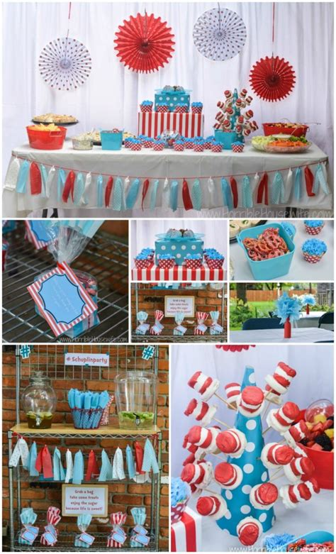 Thing One And Thing Two Decorations - thing 1 and thing 2 pregnancy announcement