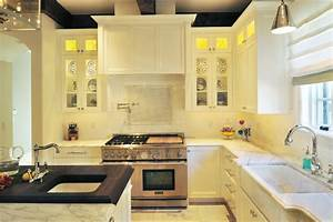 classic kitchen ant chic study contemporary kitchen With what kind of paint to use on kitchen cabinets for metal flower wall art hobby lobby