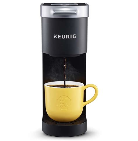 Hamilton beach flexbrew dual coffee maker with milk frother. Best Single Serve Coffee Makers | Kitchn