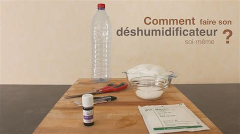 comment lutter contre l humidité dans une chambre déshumidificateur maison astuce de grand mère