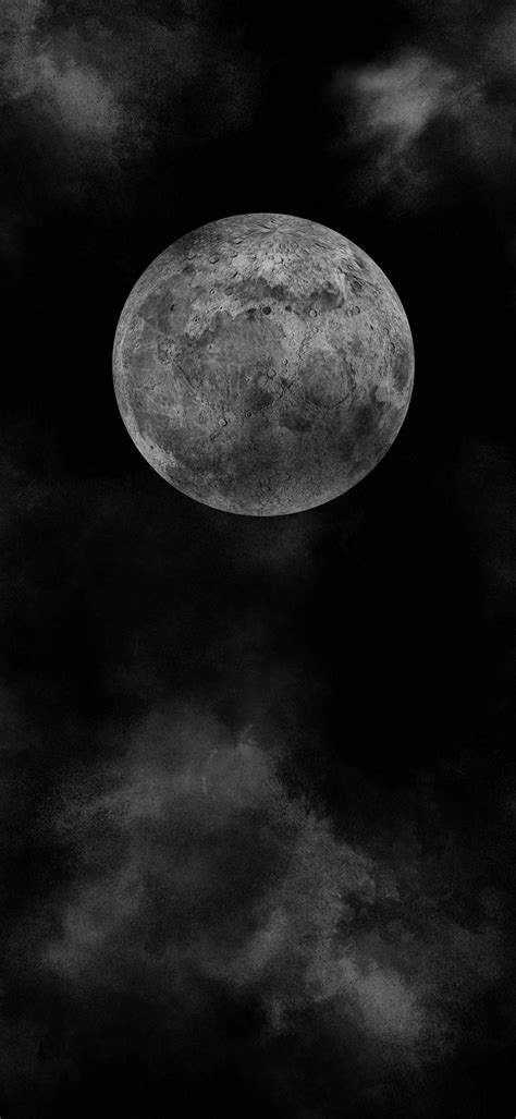 Search free dark wallpapers on zedge and personalize your phone to suit you. Dark Phone Wallpaper 312 - 1080x2340